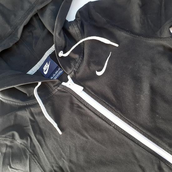 Trenerka Nike, original