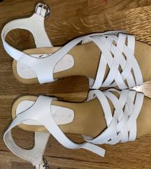 Hm sandale kozne