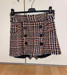 Suknja/hlace