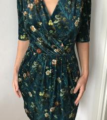 Oasis nova haljina s etiketom vel 38-40