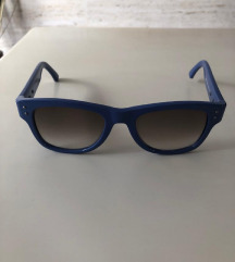 Botticeli  sunčane naočale