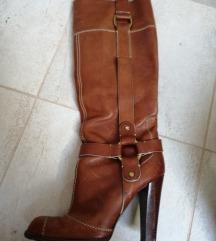 Original D&G cizme