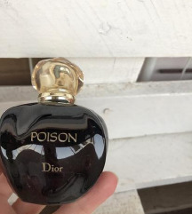 Dior parfem