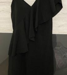 Mogito Asimetricna haljina