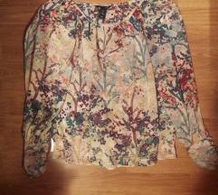 NOVO H&M bluza pt.uklj.