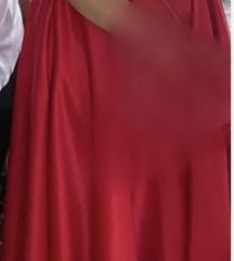 Svecana haljina 👗