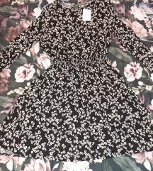C&A haljina nova s etiketom