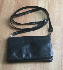 Ženska torbica/novčanik