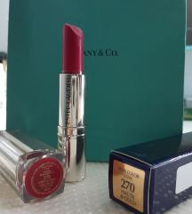 Estee Lauder Pure Color Love Lipstick, 270