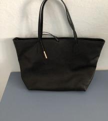 H&M torba (pt uključena u cijenu)