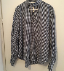 NOVA Zara pepito košulja