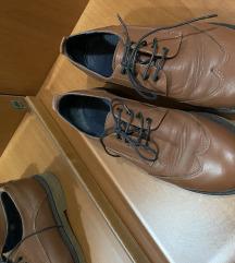 Zenske Guliver kozne cipele