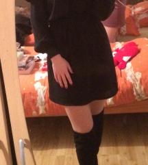 haljina iz h&m-a%%