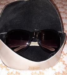 Eyerim sunčane naočale