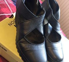 Cipele fly na punu petu