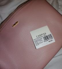 Nova Carpisa torbica prljavoroza