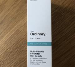 Novo THE ORDINARY Multi-Peptide Serum For Hair