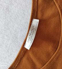 Zara majica na poklon uz kupnju
