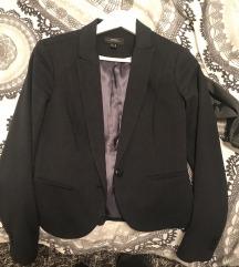 Mexx odijelo