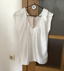 Orsay bijela bluza