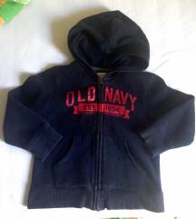 Duksa Old Navy
