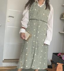 Haljina Zara M