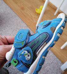 Sandale 22 Action Boy