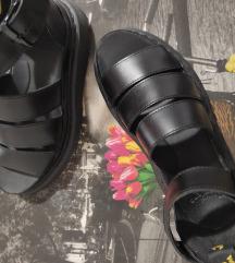 Sandale marte
