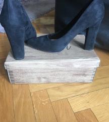 Wish cipele