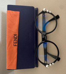 Fendi naočale