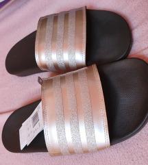 Adidas comfort uklj pt