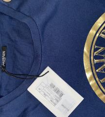 Balmain original majica s etiketom