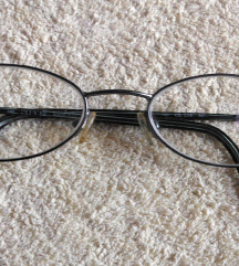 S.Oliver dioptrijski okvir/naočale