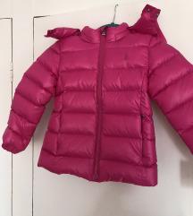 % 480 kn% Nova Ralph Lauren jakna za djevojcice
