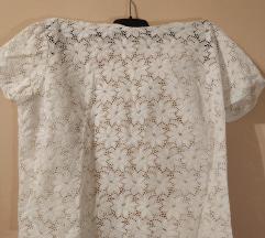 Stara očuvana retro majica