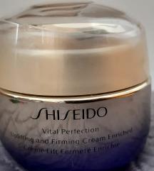 Shiseido krema (50 ml)