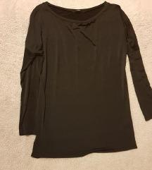 Nova Tenezis majica S/M