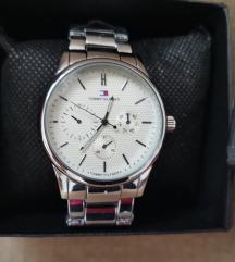 Tommy Hilfiger sat novi ženski sat