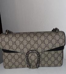 %800% Gucci dionysus torba