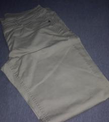 Tom Tailor hlače vl.40