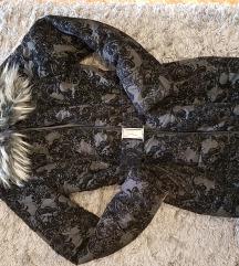 Zimska jakna Mana