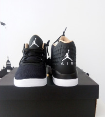 Air Jordan Academy tenisice