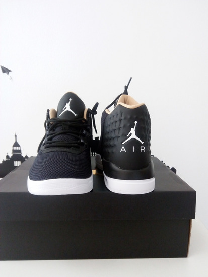 SNIZENO! Air Jordan Academy tenisice