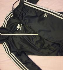 Adidas trenerka (komplet)/pt.uklj.