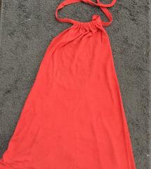 Ljetna haljina Zara