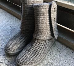 Ugg classic cardy čizme