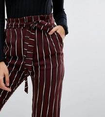 Pull&Bear hlače S