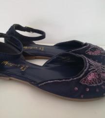 Novo! MONSOON sandalice