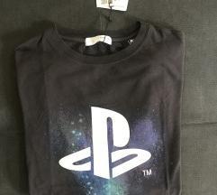 Nova s etiketom Zara majica za dečka 152cm