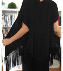 The Kooples kimono vesta UNI  %%%